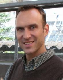 T. Michael Anderson