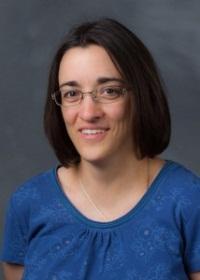 Diana Arnett