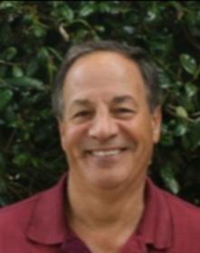 Robert A. Browne