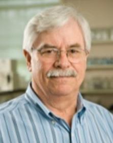 Raymond Kuhn