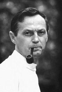 Dr. Ryamond L. Wyatt